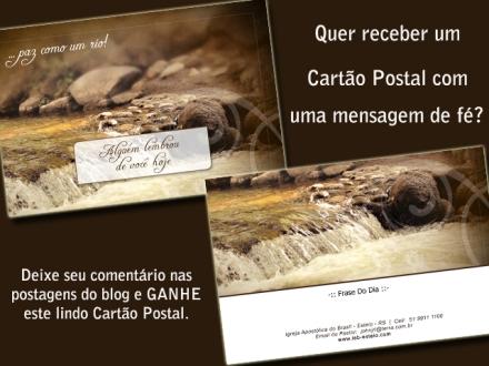 Cartão2