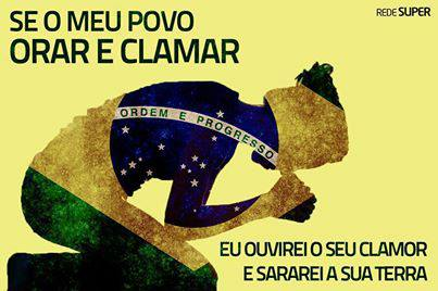 Brasil_Orar