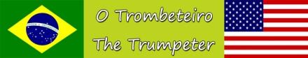 Banner_Trombeteiro