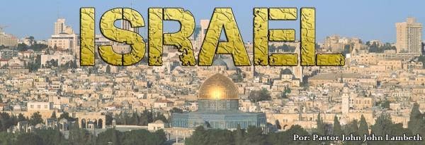 Israel_Pr.JJ
