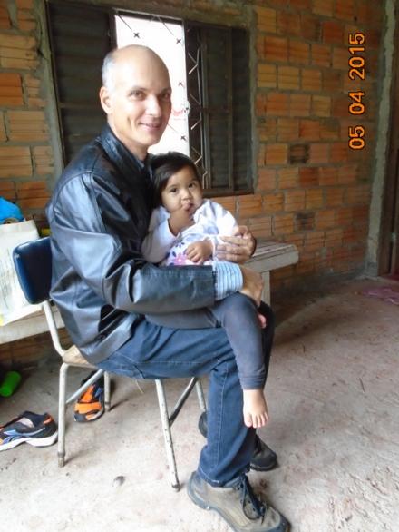 João Machado com Alana _ 72