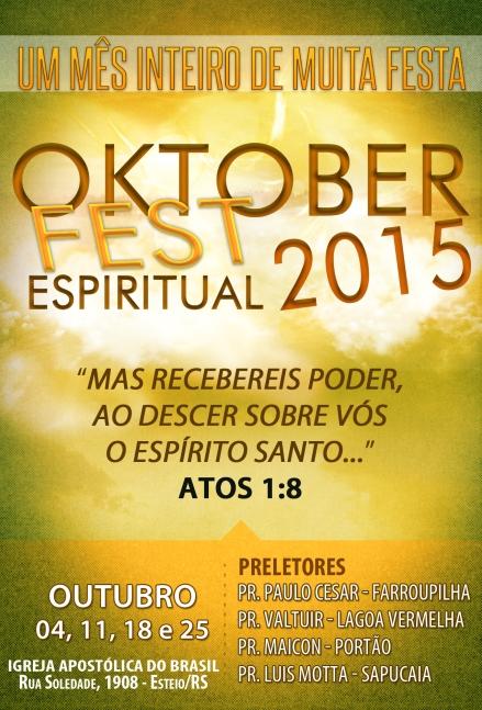 OktoberFets2015